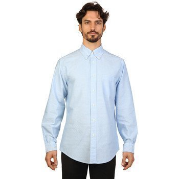 Brooks Brothers 100047670 pitkähihainen paitapusero