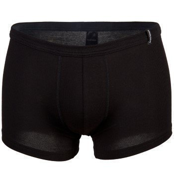 Bruno Banani Cotton Line Short