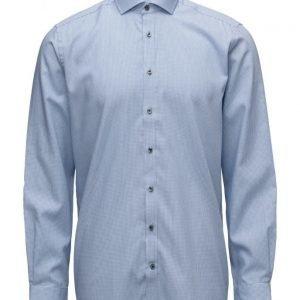 Bruun & Stengade Armstrong Shirt Modern