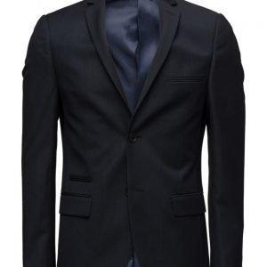 Bruun & Stengade Bari Suit Blazer bleiseri