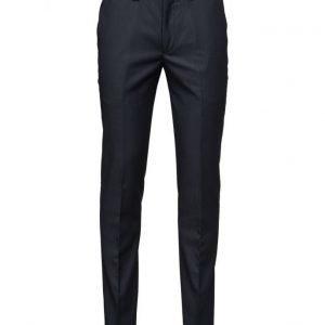Bruun & Stengade Bari Suit Pants housut