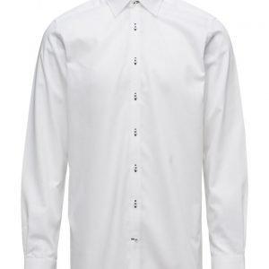 Bruun & Stengade Bravo Shirt Modern