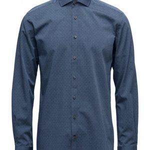 Bruun & Stengade Brett Shirt Slim