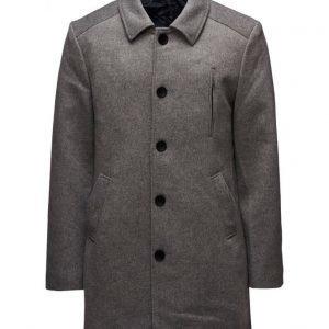 Bruun & Stengade Calgary Jacket villakangastakki