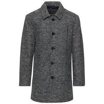 Bruun Stengade Calgary takki paksu takki