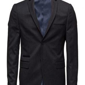 Bruun & Stengade Capri Suit Blazer bleiseri