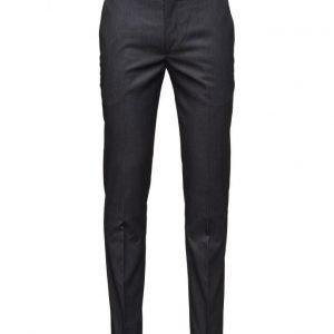 Bruun & Stengade Capri Suit Pants housut