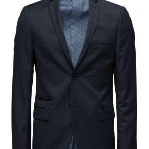 Bruun & Stengade Como Suit Blazer bleiseri