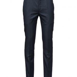 Bruun & Stengade Como Suit Pants housut