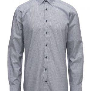 Bruun & Stengade Donadoni Shirt Modern