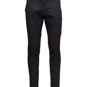 Bruun & Stengade Flash Chinos Slim chinot