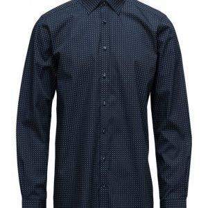 Bruun & Stengade Gervinho Shirt Modern