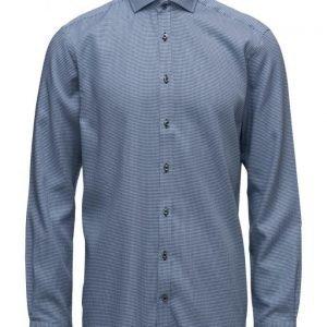 Bruun & Stengade Koons Shirt Slim