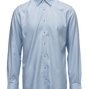 Bruun & Stengade Lewandowski Shirt Moder