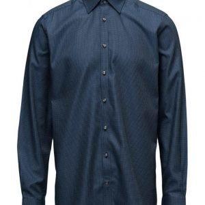 Bruun & Stengade Limpar Shirt Modern