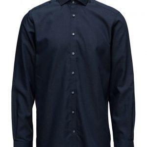 Bruun & Stengade Logan Shirt Modern
