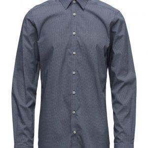 Bruun & Stengade Maynard Shirt Slim