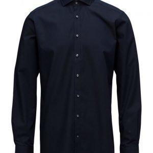 Bruun & Stengade Mcclean Shirt Modern