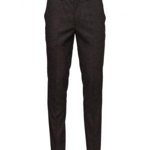 Bruun & Stengade Palermo Pes Suit Pants muodolliset housut