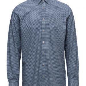 Bruun & Stengade Ravelli Shirt Modern