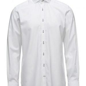 Bruun & Stengade Ricci Shirt Modern