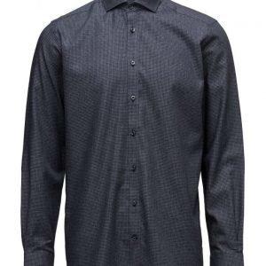 Bruun & Stengade Roman Shirt Modern