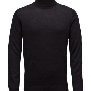 Bruun & Stengade Saturn Men'S Turtleneck
