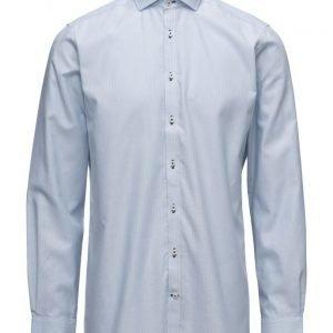 Bruun & Stengade Taggert Shirt Modern
