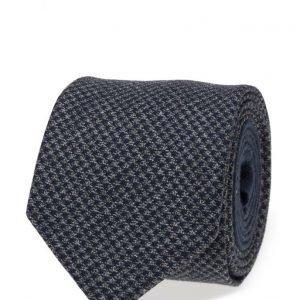 Bruun & Stengade Tie solmio