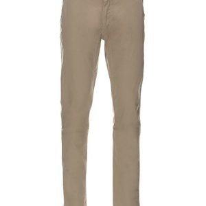 Bruun & Stengade housut