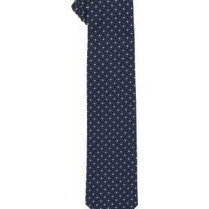 Bruun & Stengade solmio