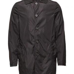Bruuns Bazaar Adan takki