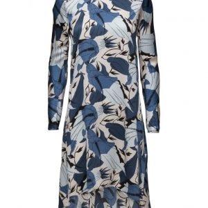 Bruuns Bazaar Blancia mekko