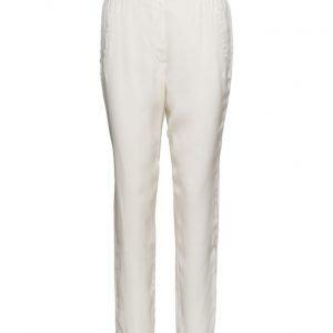 Bruuns Bazaar Wilona casual housut