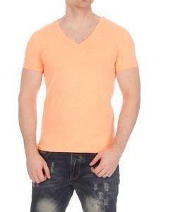 Bryant Orange