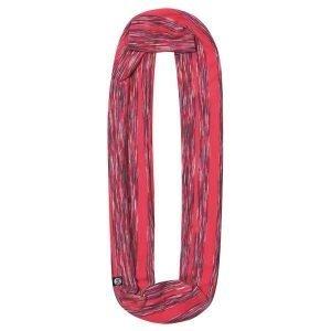 Buff Infinity Cotton Stripes Kaulahuivi