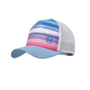 Buff Trucker Cap Sunset Lippis