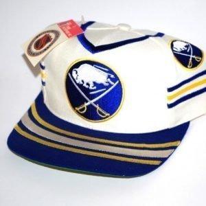 Buffalo Sabres -NHL keps -