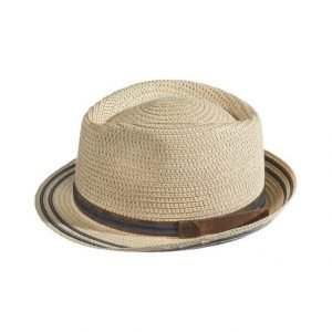 Bugatti Hattu