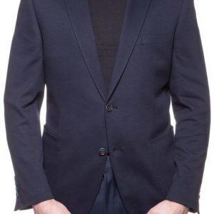 Bugatti Jersey Modern Fit Bleiseri