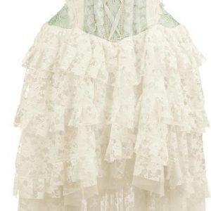 Burleska Ophelie Dress Maksimekko