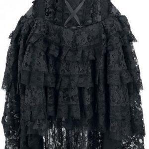 Burleska Ophelie Dress Mekko