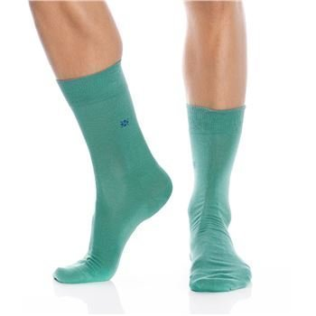 Burlington Dublin Sock