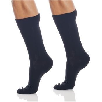 Burlington Everyday Cotton Sock 2 pakkaus