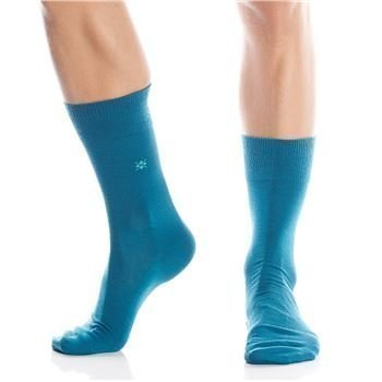 Burlington Leeds Sock UPP2