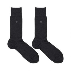 Burlington Sukat 2-Pack
