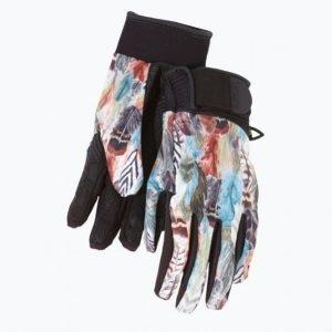 Burton Park Glove Laskettelukäsineet