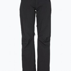 Burton Society Pants Lasketteluhousut
