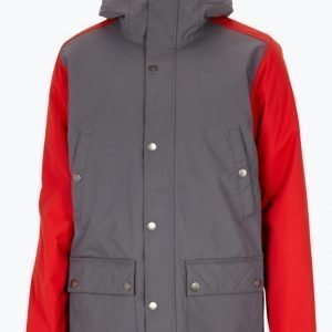 Burton Twc Greenlight Jacket Laskettelutakki