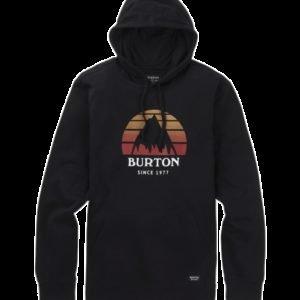 Burton Underhill Pullover Huppari